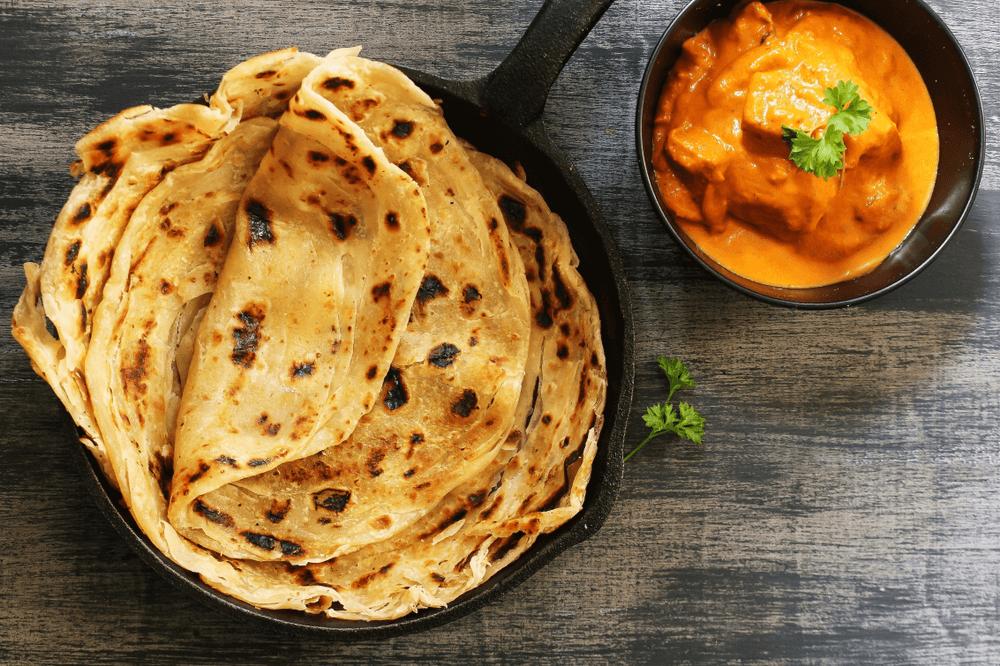 Mengenal Makanan Khas India Yang Berbeda Dari Bumbu Hingga Ciri