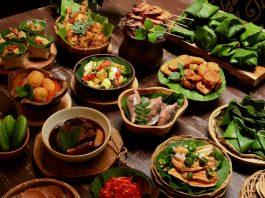 10 Makanan Cina Tradisional Melegenda Dan Wajib Dicoba