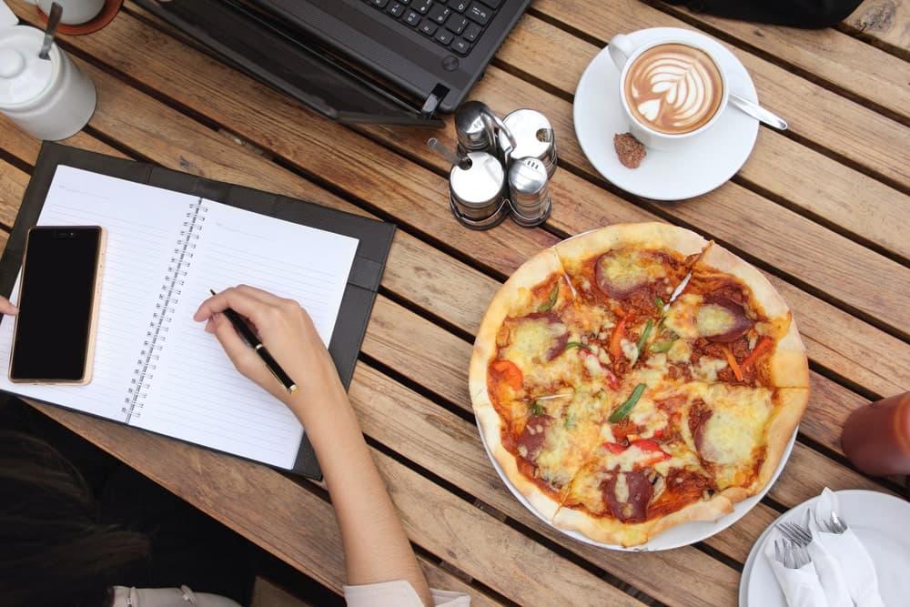 Ide Bisnis Kuliner Rumahan yang Gak Ribet Persiapannya
