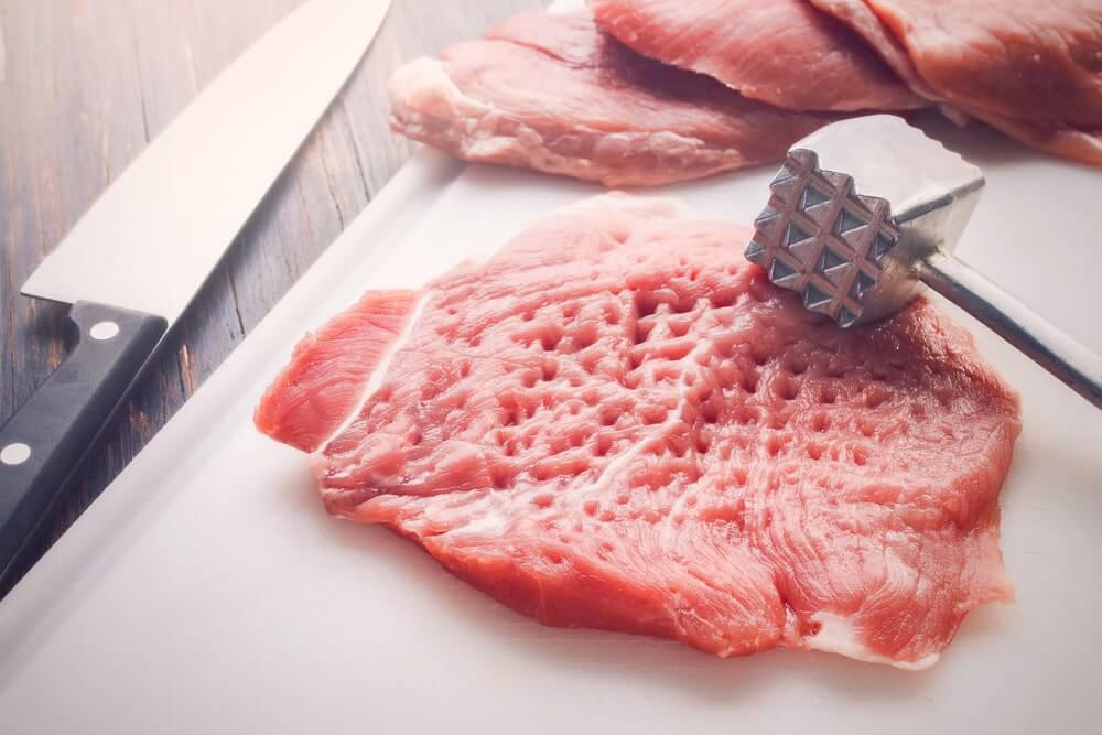 cara masak daging